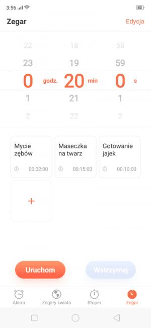 Dwa tygodnie z RX17 Pro wystarczyły, bym dołączyła do grona osób czekających na debiut Oppo w Polsce 35