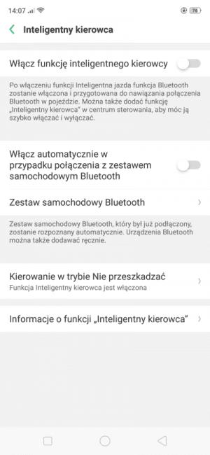 Dwa tygodnie z RX17 Pro wystarczyły, bym dołączyła do grona osób czekających na debiut Oppo w Polsce 36