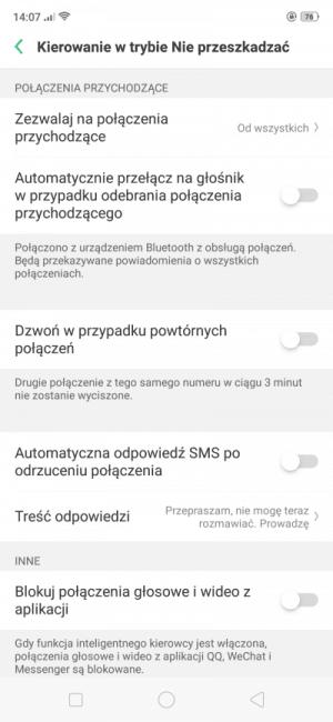 Dwa tygodnie z RX17 Pro wystarczyły, bym dołączyła do grona osób czekających na debiut Oppo w Polsce 37