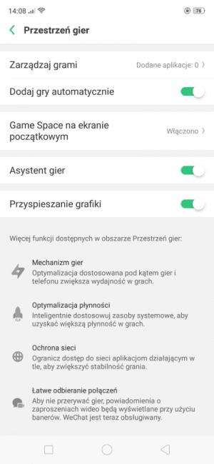 Dwa tygodnie z RX17 Pro wystarczyły, bym dołączyła do grona osób czekających na debiut Oppo w Polsce 41