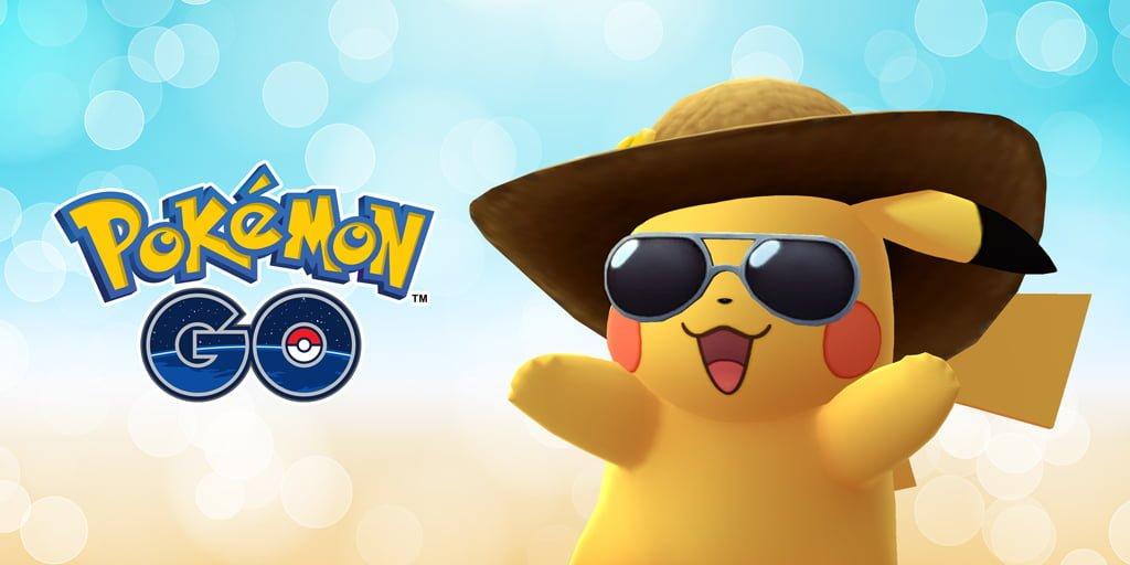 Gry twórców Pokemon Go preinstalowane na telefonach Samsunga? 40 milionów dolarów inwestycji 17