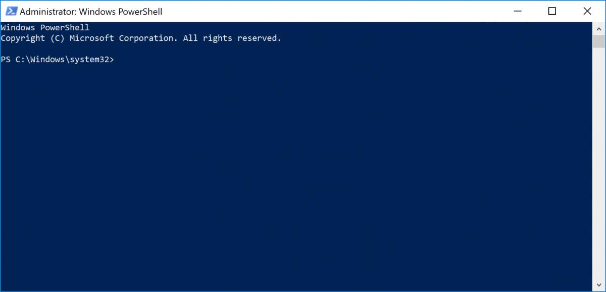 Microsoft dodał nowe funkcje do usługi Windows Subsystem for Linux 20