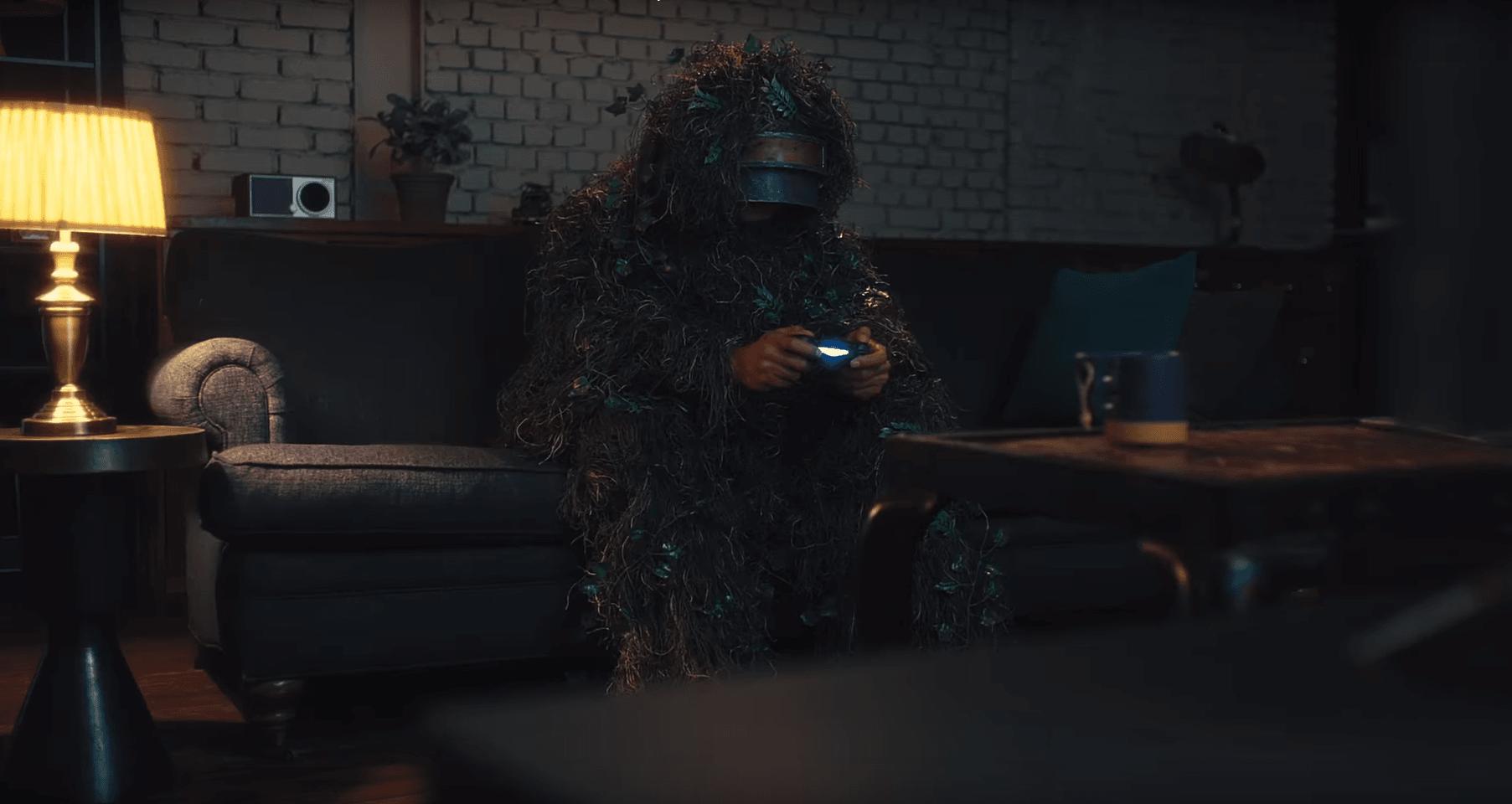 PUBG trafi na PS4 7 grudnia. Czy to aby jednak nie za późno? 21