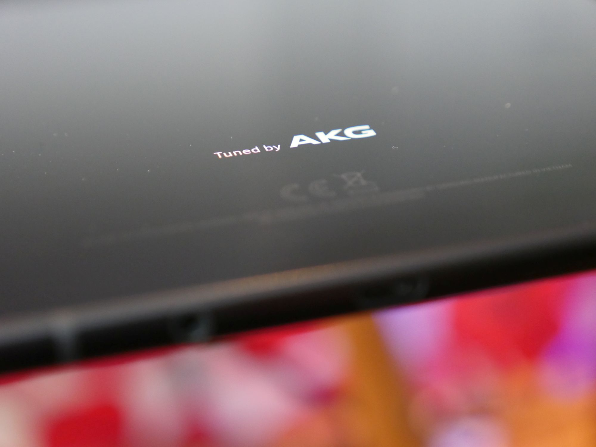 Tabletowo.pl Recenzja Samsunga Galaxy Tab S4 LTE - tabletu z najwyższej półki z Androidem Android Recenzje Samsung Tablety