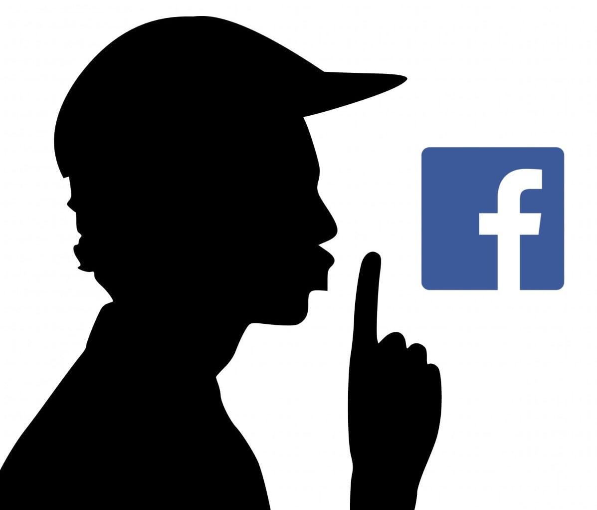 Facebook niby gwarantuje bezpieczeństwo za pomocą weryfikacji dwuetapowej, ale tylko na swoich warunkach