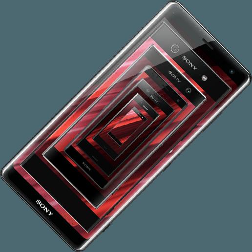 Tabletowo.pl Sony pomaga kupić Xperie taniej, uruchamiając stronę, na której znajdują się linki do promocji na smartfony Promocje Smartfony Sony