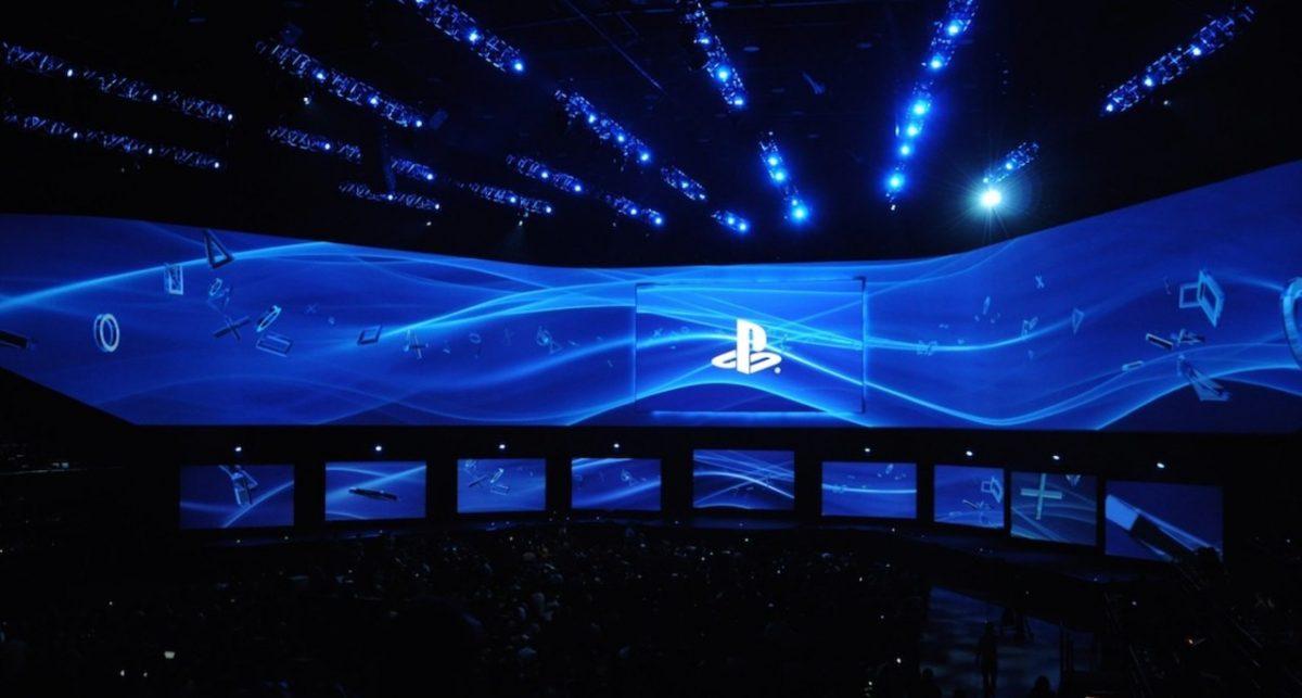 Tabletowo.pl PlayStation 4 jest już 5 lat w Europie - jak to było i kiedy pojawi się następca? Felietony Nowości