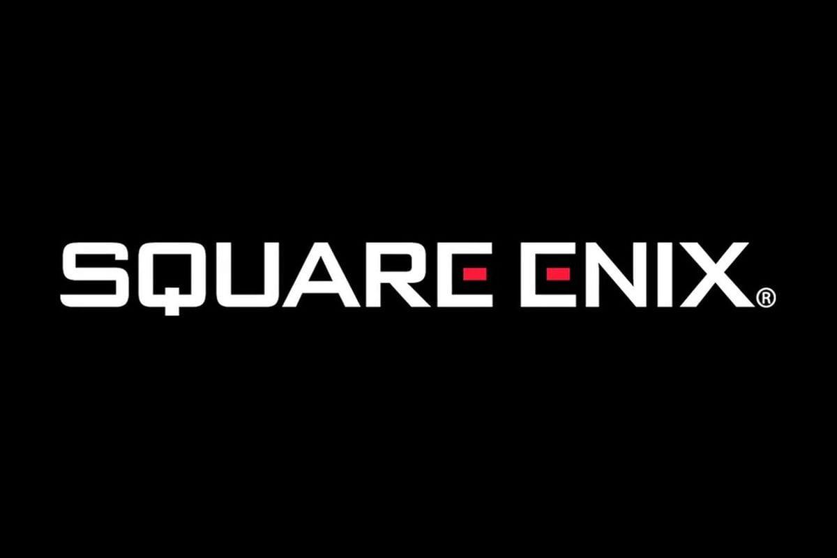 Tabletowo.pl Ostatni raport fiskalny pokazuje, że Square Enix poniosło spore straty finansowe Gaming Nowości Raporty/Statystyki