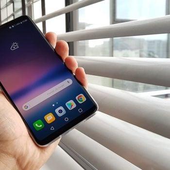 LG V30 po roku używania - czy będę go dobrze wspominać? 6