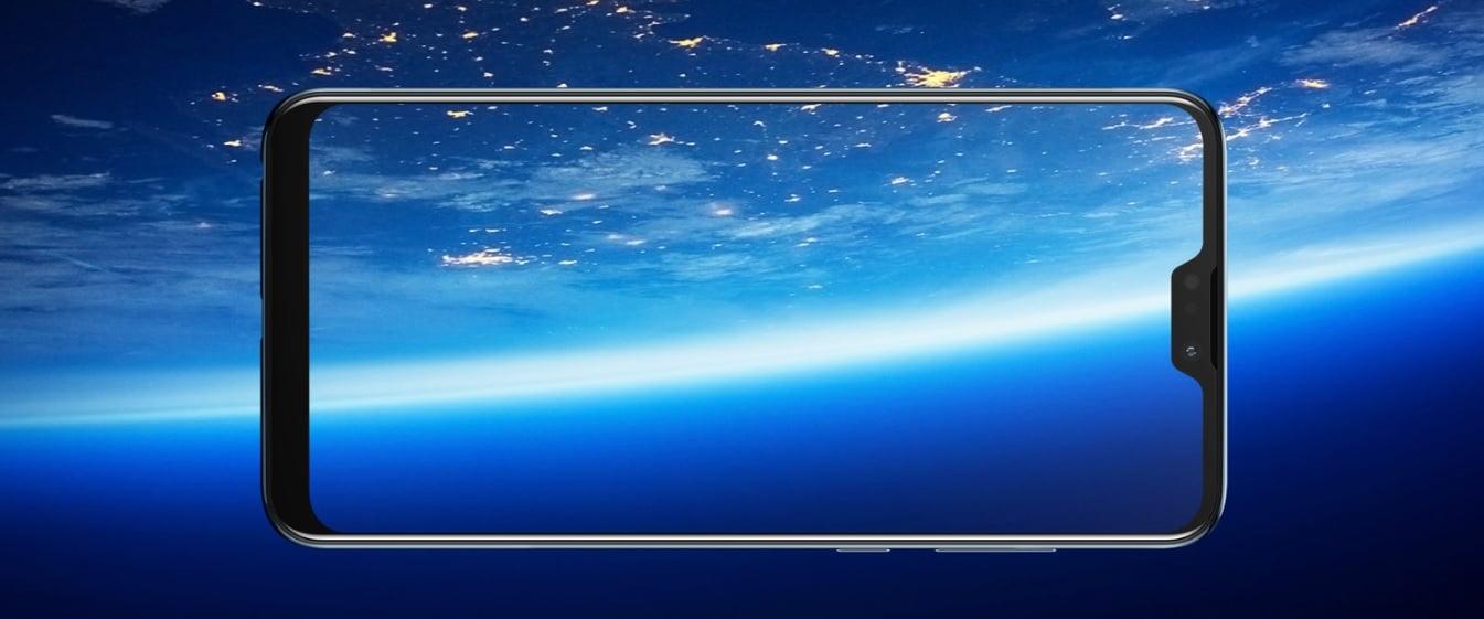Asus ZenFone Max (M2) i ZenFone Max Pro (M2) oficjalnie. To bardzo dobre smartfony, niczego im nie brakuje 19