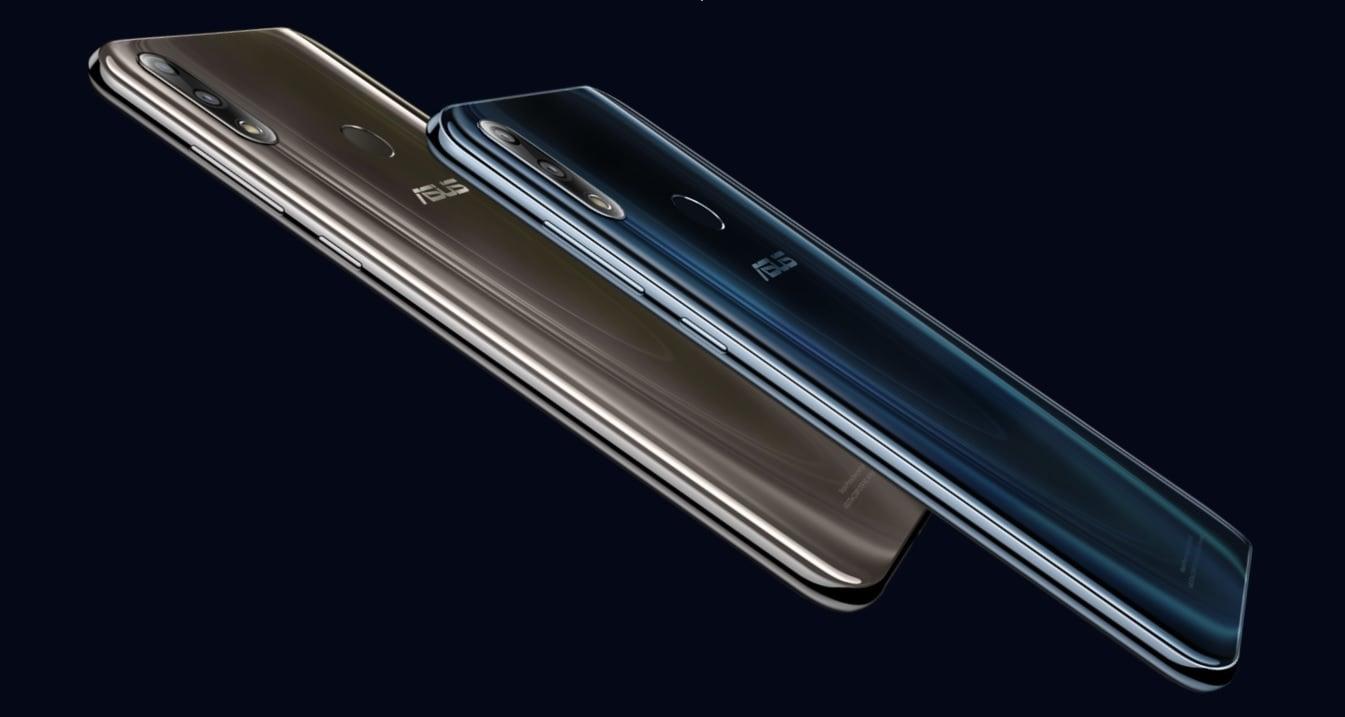 Tabletowo.pl Jaki smartfon kupić do 1300 złotych? (marzec 2019) Android Asus Co kupić Cykle Huawei LG Nokia Smartfony Xiaomi