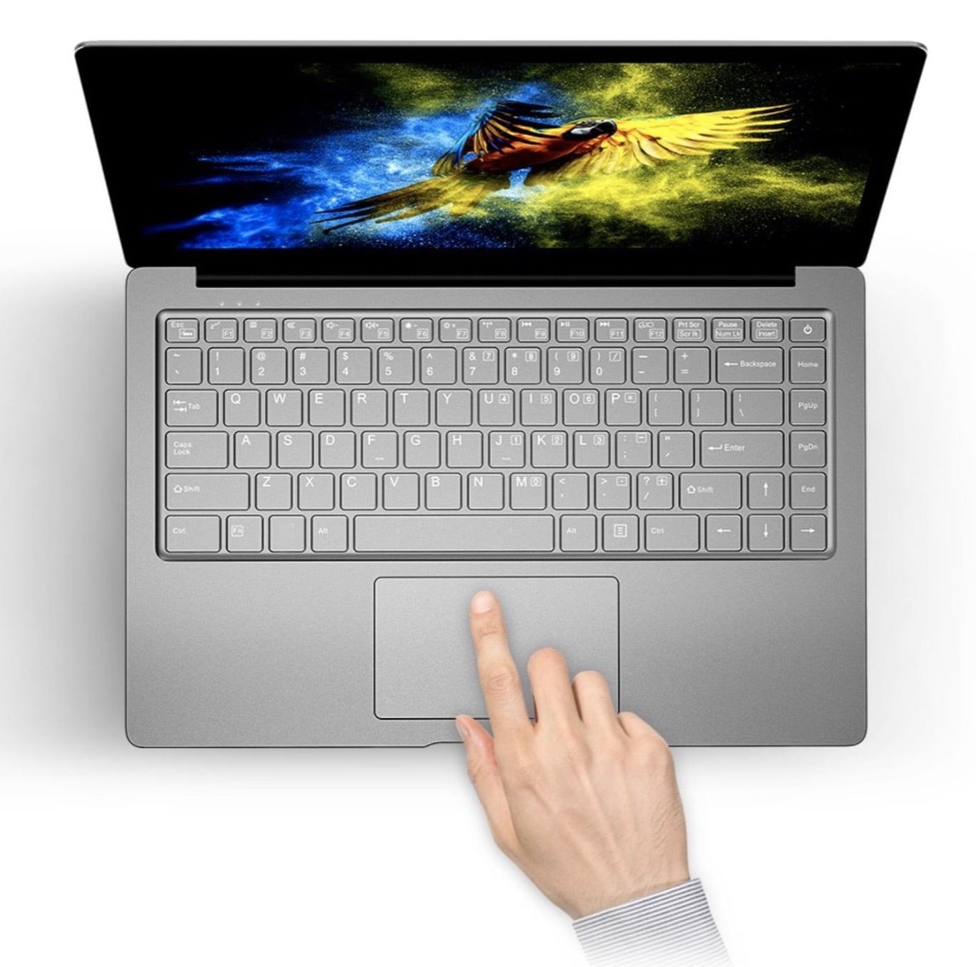 Przegląd ofert chińskich sklepów #20 - laptopy