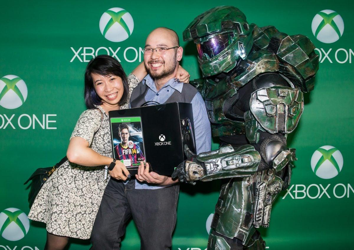 Xbox Scarlett - co już wiemy? Zbiór plotek i spekulacji o next-genie Microsoftu 4