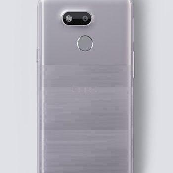 Tabletowo.pl Jeśli tym nowym smartfonem HTC chce podbić serca klientów, to życzę powodzenia... Android HTC Nowości Smartfony