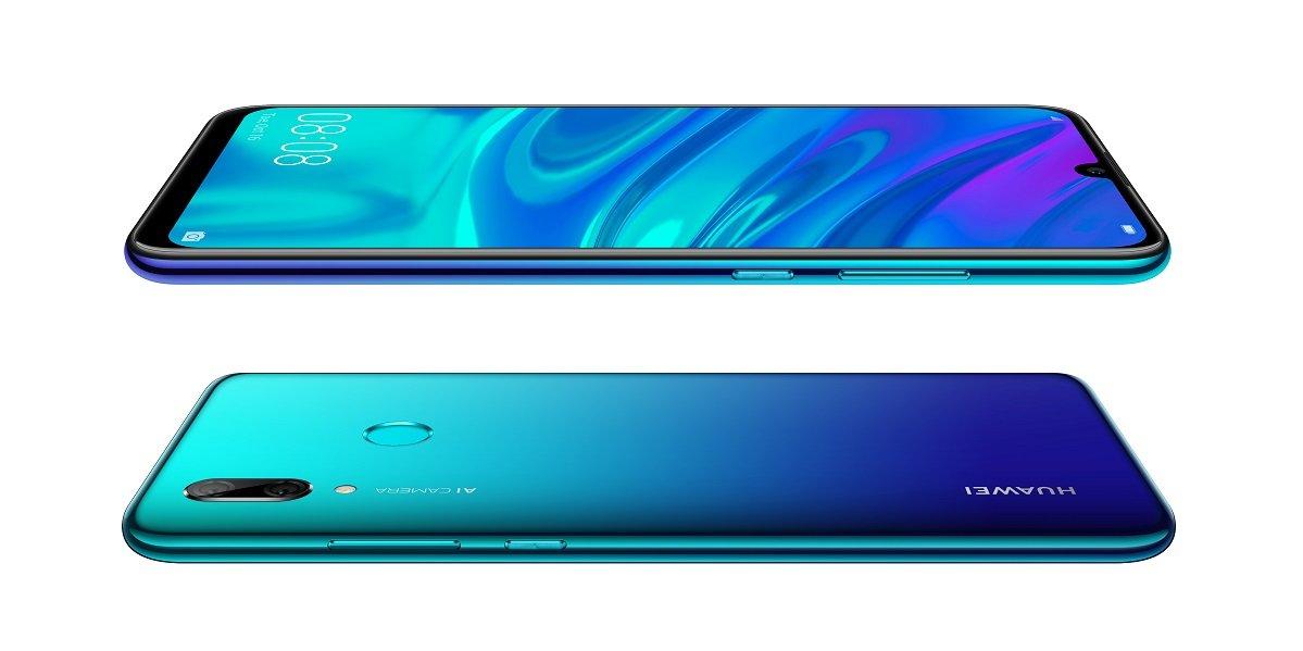 Jaki smartfon do 1100 złotych kupić? (kwiecień 2019) 24