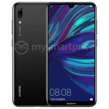 Tabletowo.pl Jaki będzie i co zaoferuje Huawei Y7 Prime 2019? My już to wiemy Android Huawei Smartfony
