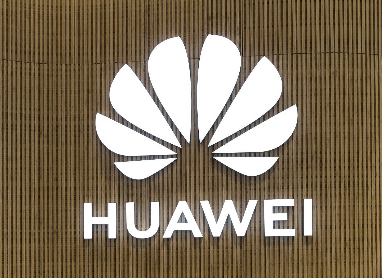 Huawei i samochody elektryczne? Brzmi dość nieprawdopodobnie: pierwsze projekty mają pojawić się rzekomo w tym roku