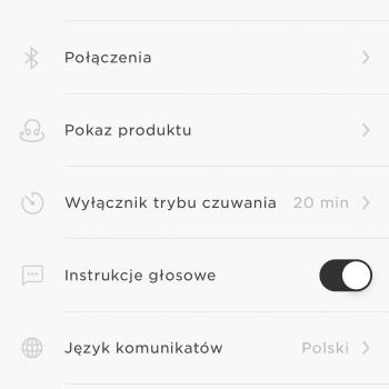Tabletowo.pl Bose SoundSport Free - słuchawki dla niepraktykujących sportowców (recenzja) Akcesoria Audio Recenzje