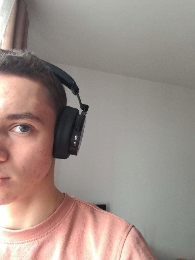 Bluedio T5 to świetne i przystępne cenowo słuchawki nauszne z tragicznym ANC (recenzja) 23