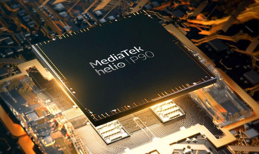 MediaTek ma problem, a wraz z nim producenci smartfonów 18