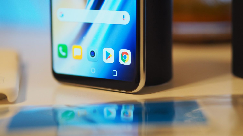 LG V30 po roku używania - czy będę go dobrze wspominać? 8