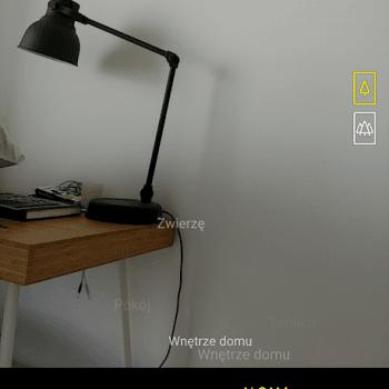 LG V30 po roku używania - czy będę go dobrze wspominać? 15