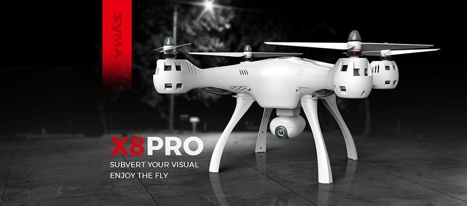 Tabletowo.pl Przegląd ofert chińskich sklepów #19 - drony Akcesoria Chińskie Co kupić Cykle