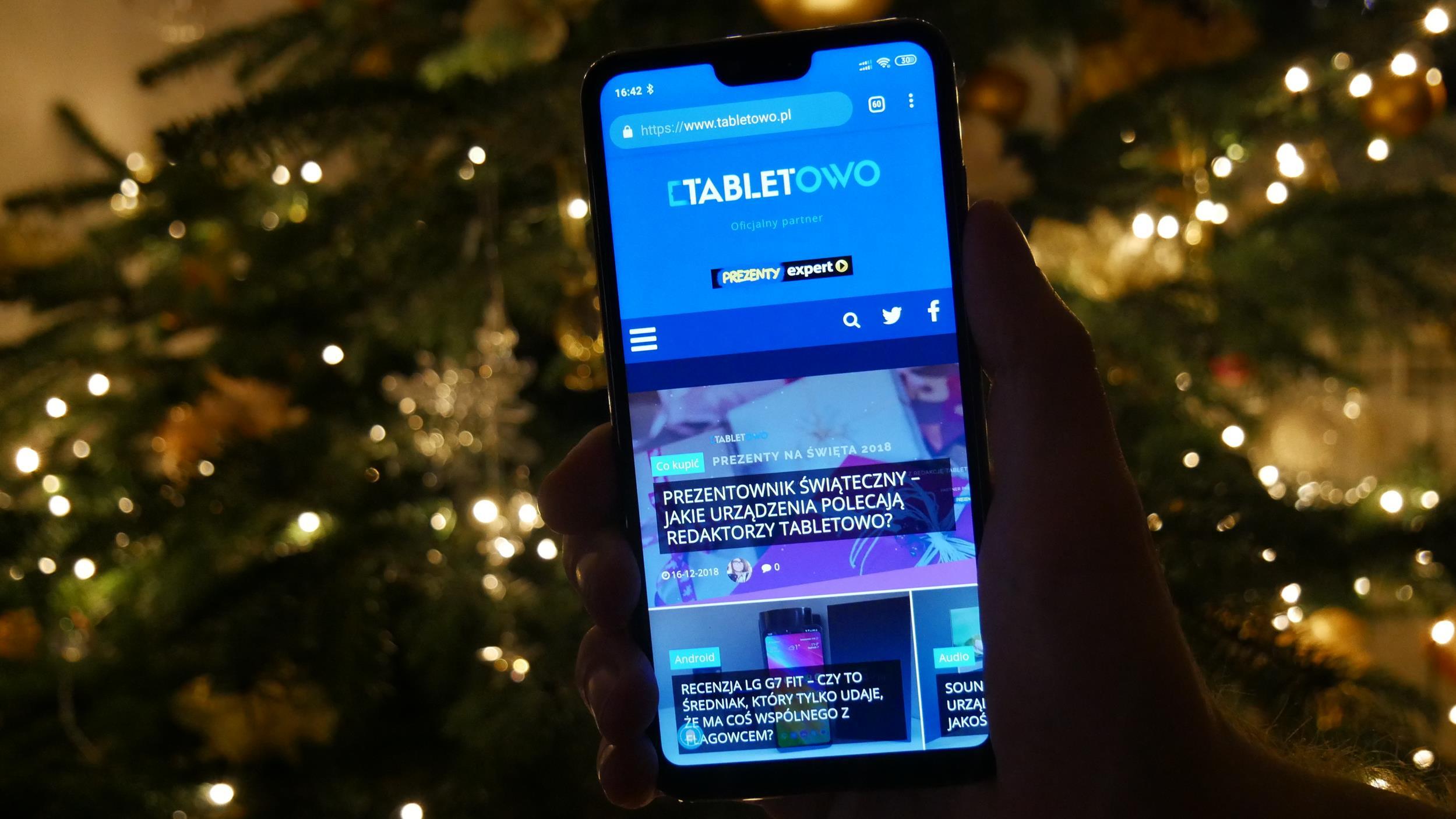 Szykujcie portfele - za pół godziny rusza promocja na Xiaomi Mi 8 Lite w Play 21