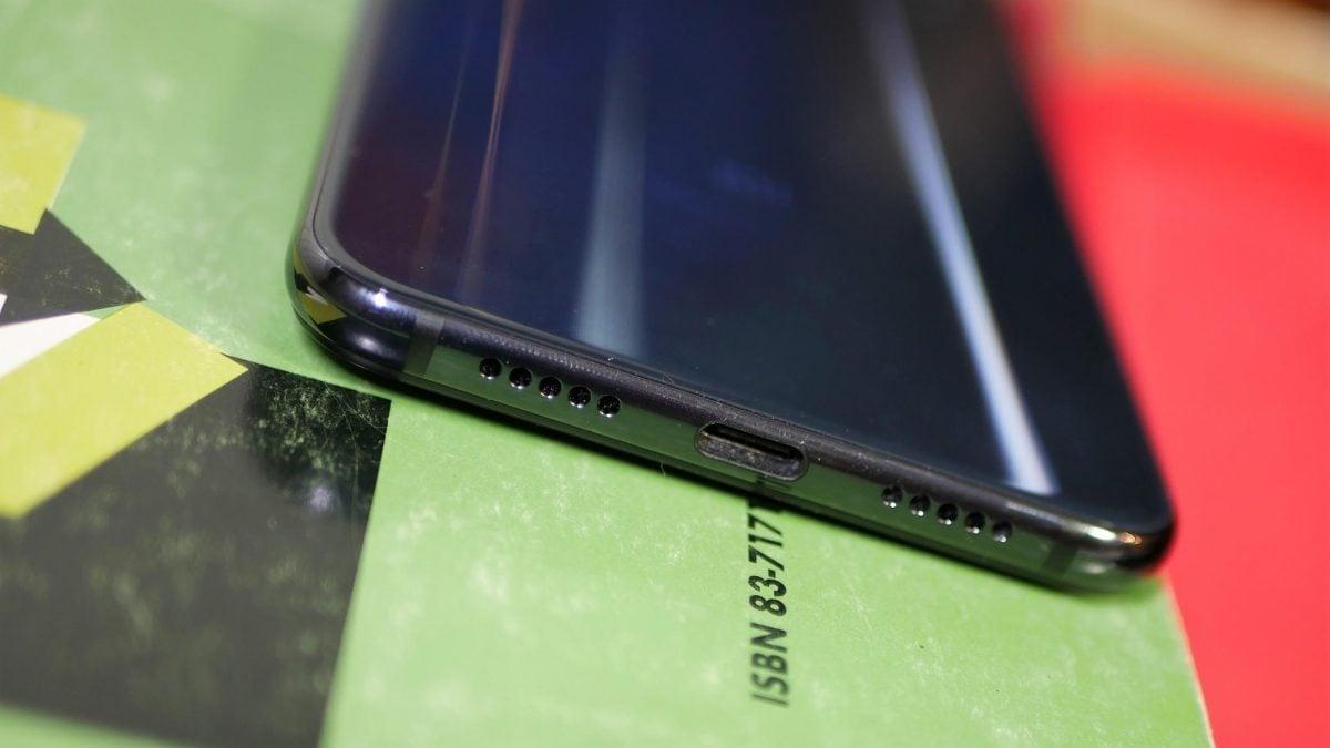 Recenzja Xiaomi Mi 8 Lite - fajnego średniaka pozostawiającego nutę niedosytu 25