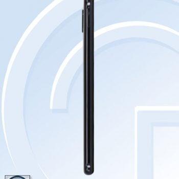 Tabletowo.pl Taką specyfikację będzie miał Xiaomi Redmi 7. Zaoferuje m.in. nowy procesor Qualcomm Snapdragon Android Smartfony Xiaomi