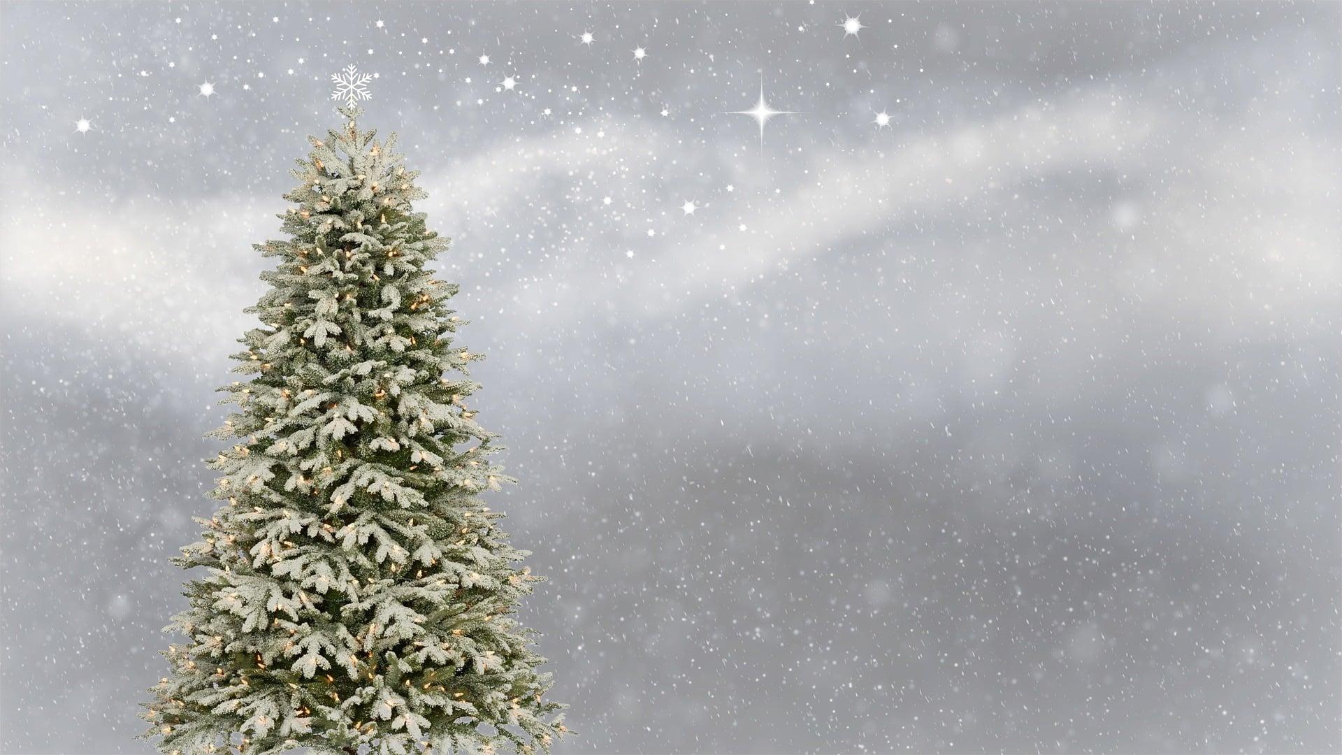 Macie problem z życzeniami świątecznymi? Jeśli tak, to przedstawiam świetne rozwiązanie 32