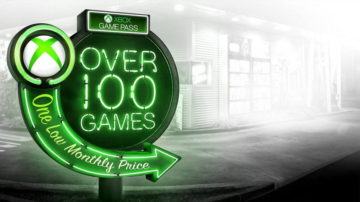 Xbox Scarlett - co już wiemy? Zbiór plotek i spekulacji o next-genie Microsoftu 6