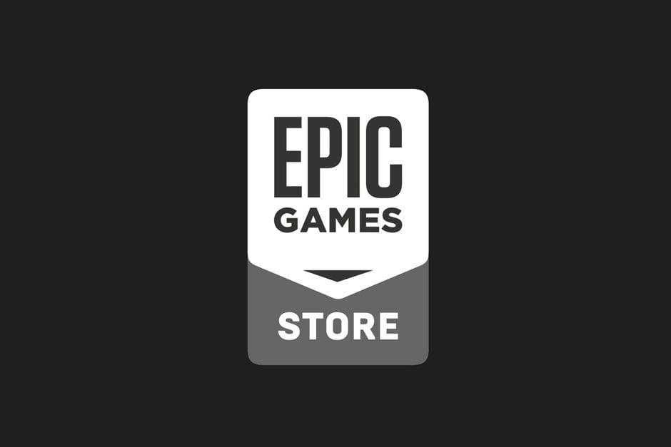 Epic Games rzuci wyzwanie Steamowi i Google. Twórcy Fortnite'a otwierają własny sklep z grami na PC i Androida 18