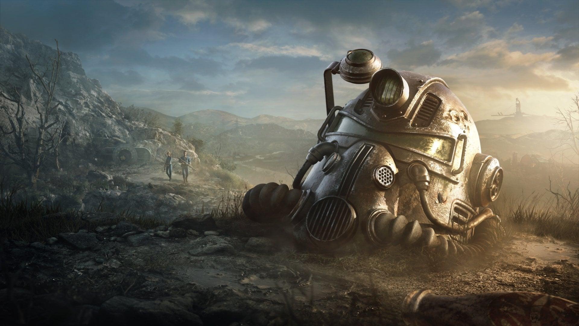 Fallout 76 edycja kolekcjonerska, czyli kompromitacji Bethesdy ciąg dalszy 23