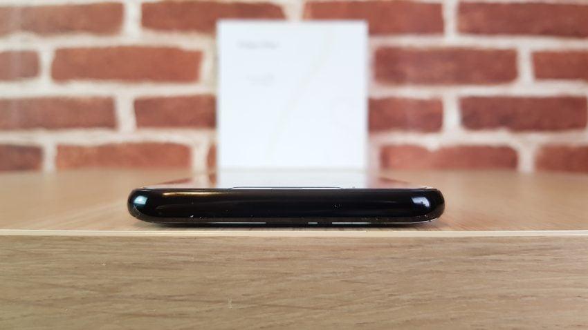 """Tabletowo.pl Kruger&Matz Live 7S - udany smartfon """"made in Poland"""" Android Kruger&Matz Nowości Recenzje Smartfony"""