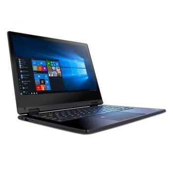 Laptop techBite ARC 11.6 jest konwertowalny, lekki i niedrogi - idealny kompan dnia codziennego? 22