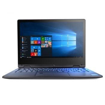 Laptop techBite ARC 11.6 jest konwertowalny, lekki i niedrogi - idealny kompan dnia codziennego? 21