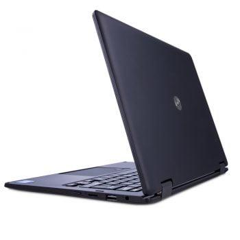 Laptop techBite ARC 11.6 jest konwertowalny, lekki i niedrogi - idealny kompan dnia codziennego? 23