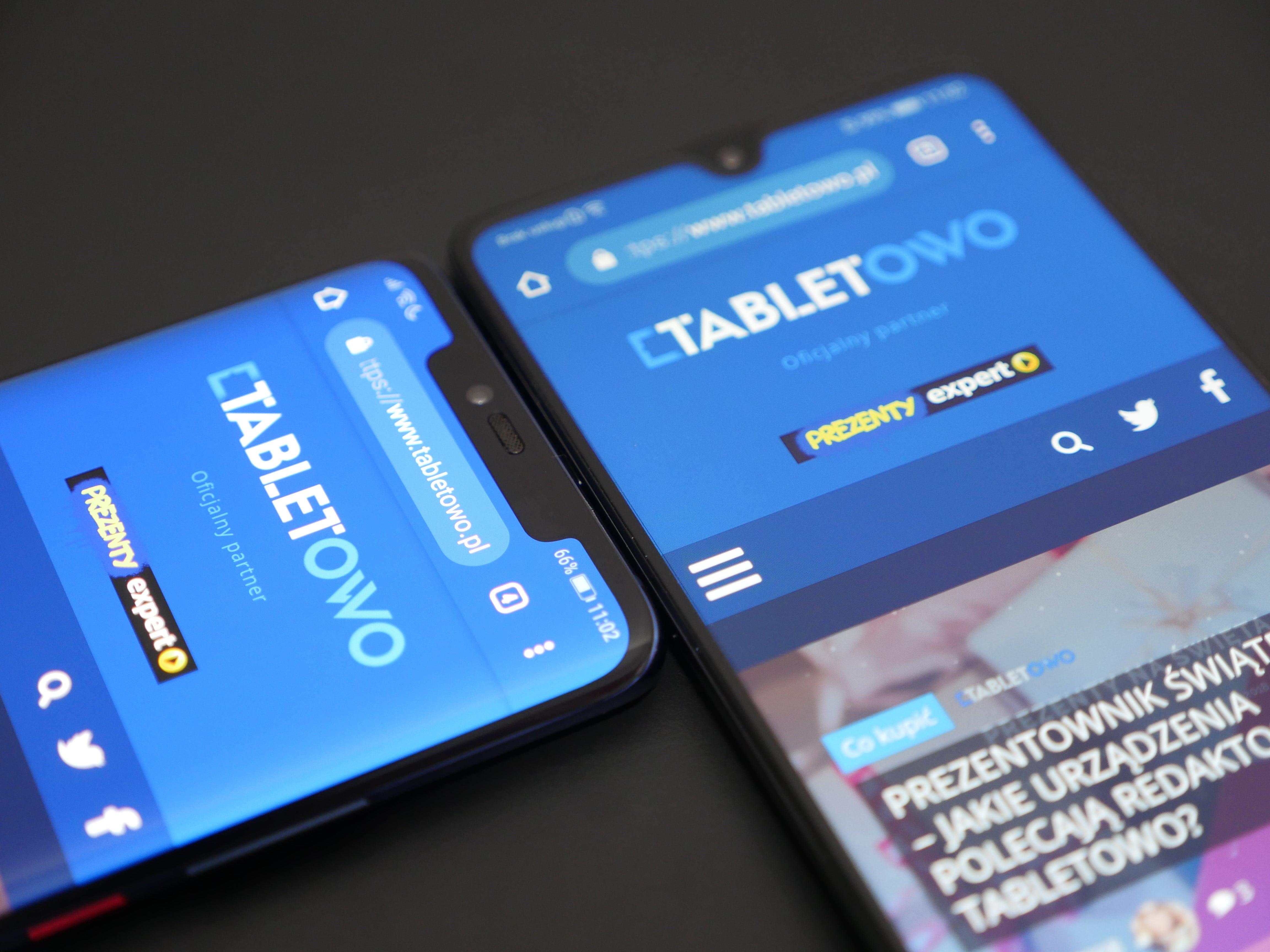 Kusząca przecena na Huawei Mate 20 Pro i Mate 20 - możecie zaoszczędzić kilka stówek 22