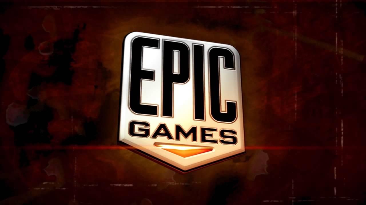 Epic Games Store wciąż czeka na swoje wielkie otwarcie na Androidzie 20