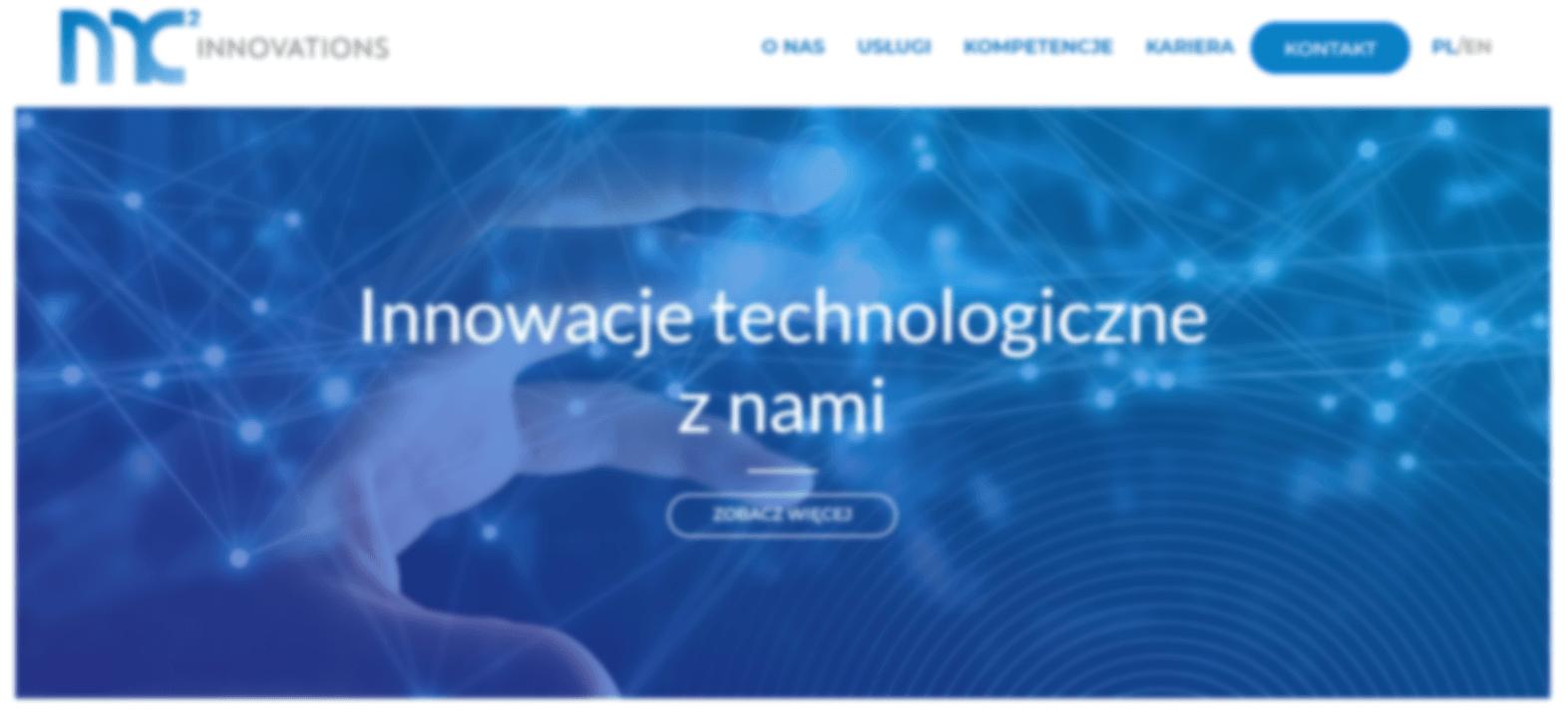 Firma byłej minister cyfryzacji, Anny Streżyńskiej, potrzebuje 700 tysięcy złotych. W tym celu sprzedaje akcje 21