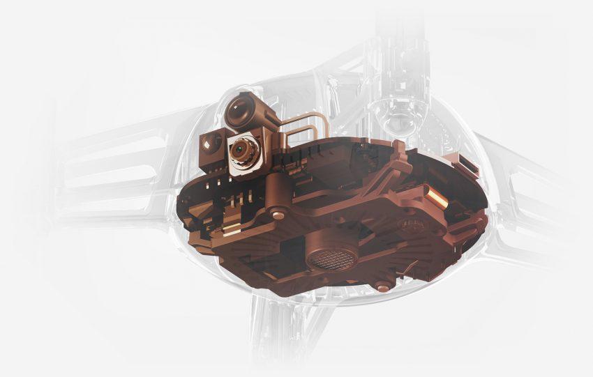 Tabletowo.pl 259 złotych za małego drona od Xiaomi. Lata, nagrywa w HD i irytuje sąsiadów - czyli komplet umiejętności Akcesoria Promocje Sprzęt