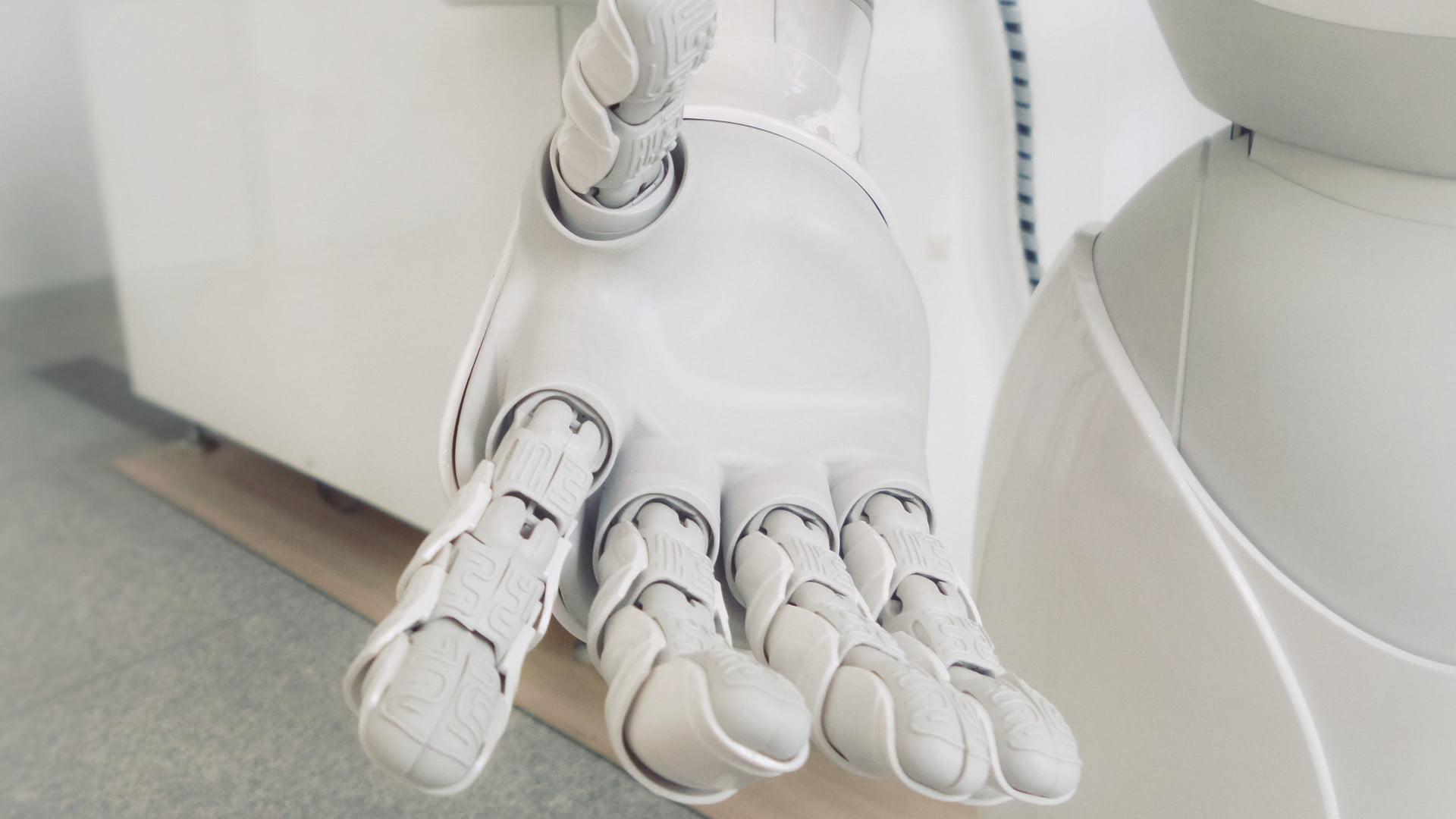 MiniSI #5: Jakie są zagrożenia sztucznej inteligencji? 20