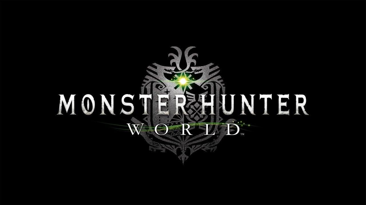 Tabletowo.pl Monster Hunter World: trwa darmowy trial dla posiadaczy konsol PS4 i Xbox One Gaming Gry Nowości