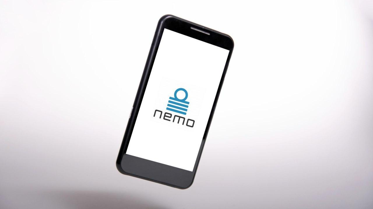 """Nemo Mobile - to właśnie na tym systemie będzie bazować Necuno Mobile, urządzenie z """"prawdziwym Linuksem"""" 18"""