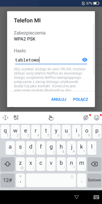 Zanim włączysz smartfon i jak skonfigurować Androida #PdP #1 33