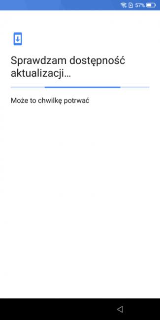 Zanim włączysz smartfon i jak skonfigurować Androida #PdP #1 34