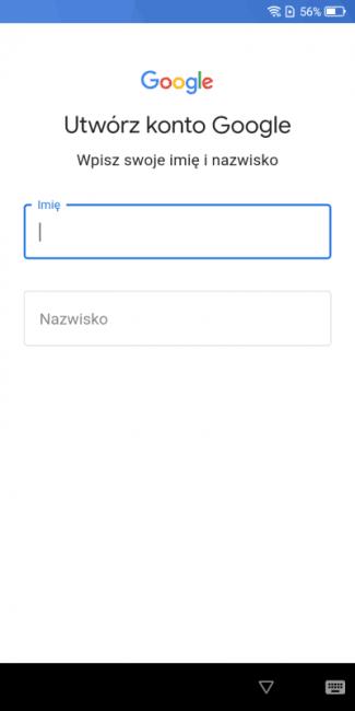 Zanim włączysz smartfon i jak skonfigurować Androida #PdP #1 39