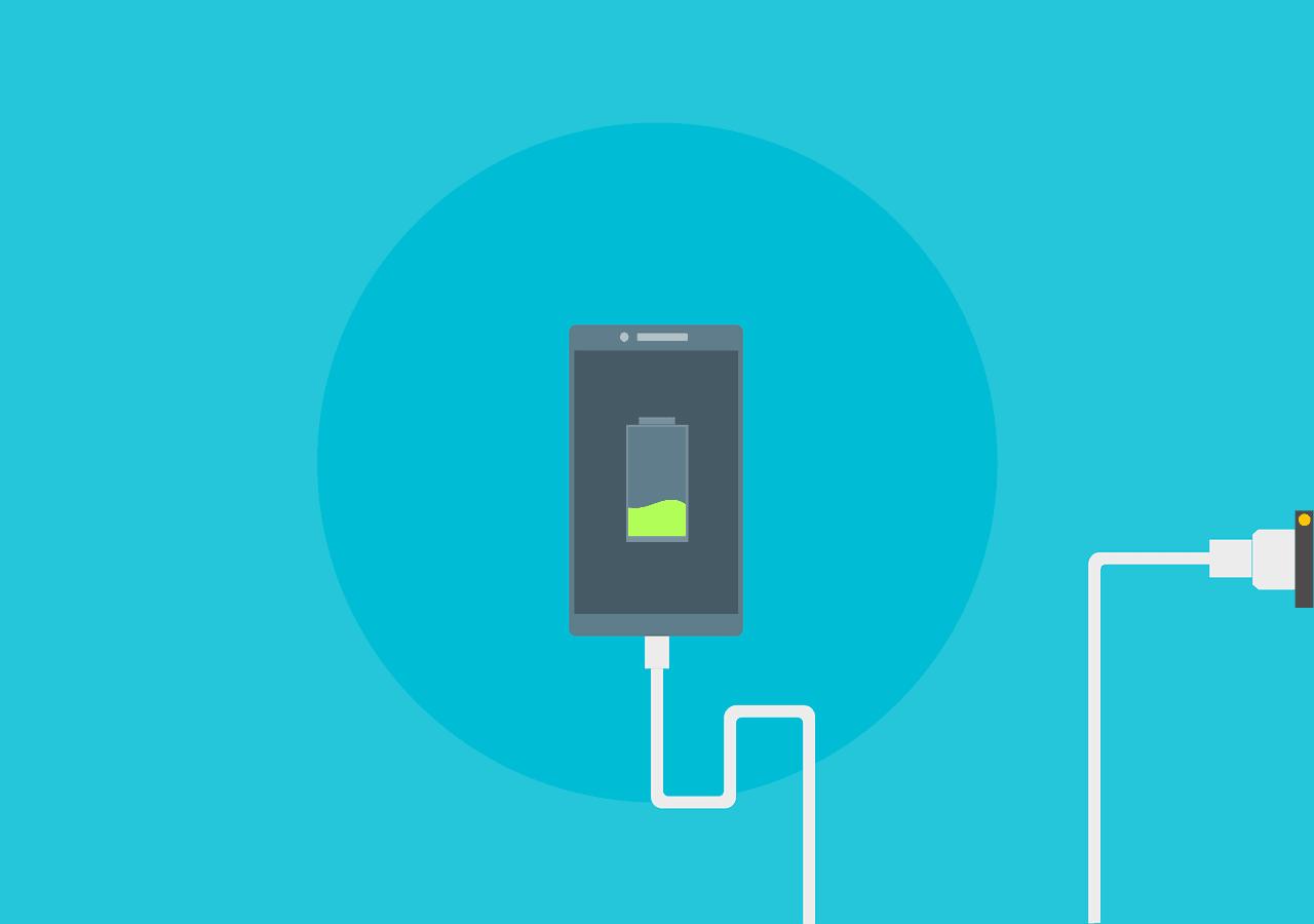 Tabletowo.pl Jeśli chcecie wymienić baterię w swoim iPhonie, lepiej zróbcie to przed 31 grudnia Apple Ciekawostki iOS Smartfony