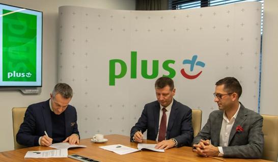 Tabletowo.pl Geolokalizacja połączeń na numery alarmowe już we Wrocławiu. MPWiK podpisało umowę z Plusem GSM Wydarzenia